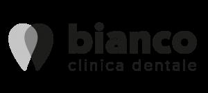 Bianco - Clinica dentale