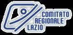 FGI – Comitato Regionale Lazio Ginnastica