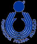 FIPAV – Federazione italiana pallavolo