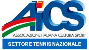 AICS Tennis