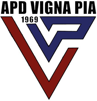 VignaPia